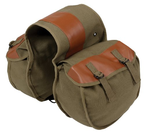 stansport-saddle-bag