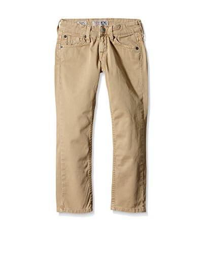 Pepe Jeans London Pantalone Cashier
