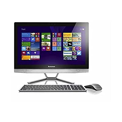 Lenovo All-In-One B 50-30 F0AU008TIN