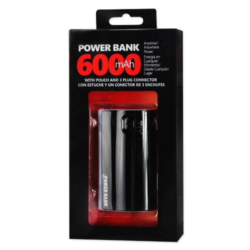 Reiko-6000mAh-Power-Bank