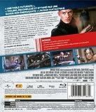 Image de Repo Men [Blu-ray]