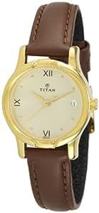 Titan NE2490YL04