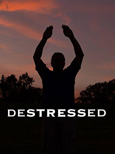 Destressed