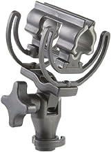 Rycote 041118 INV-7 HG MKIII - Soporte para micrófono