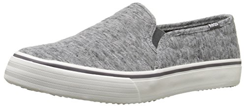 keds-womens-double-decker-quilted-jersey-fashion-sneaker-charcoal-9-m-us