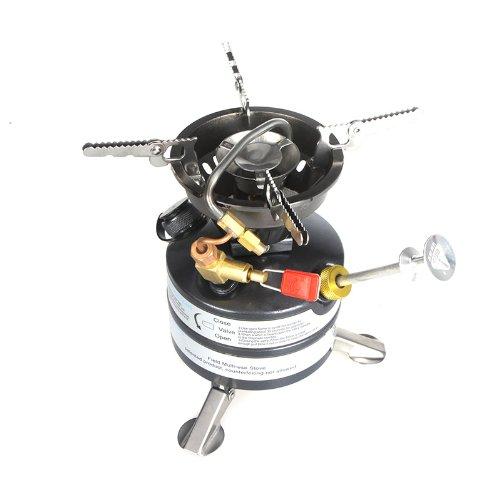 docooler-estufa-de-gasolina-anafe-quemador-cocina-portatil-hornillo-de-acero-inoxidable-para-camping