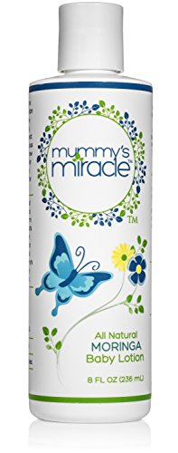 all-natural-mummys-miracle-moringa-baby-lotion-hypo-allergenic-moisturizing-pediatrician-recommended