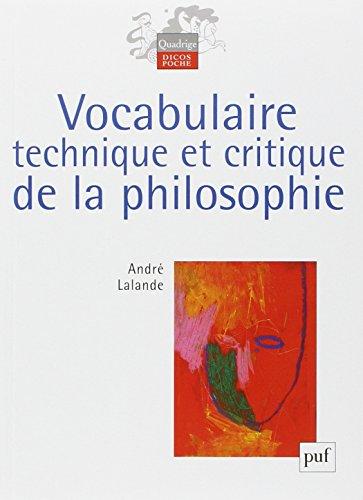 Dissertation Philosophique Sur La Technique