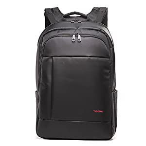 Belkin Slim Backpack from BELEH