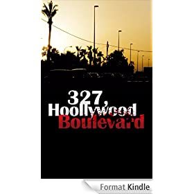 327, Hollywood Boulevard