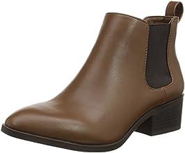 New Look Dorky, Women's Chelsea Boots