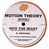 Motion Theory / Into The Night