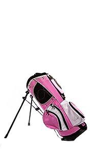 Sephlin - Lady E Golf Bag Age 3 - 6