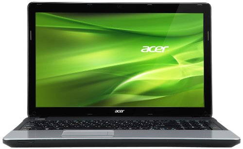 Acer Aspire E1-571-6481 15.6-Inch Laptop (Glossy