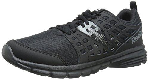 Reebok velocità di salita scarpa da corsa