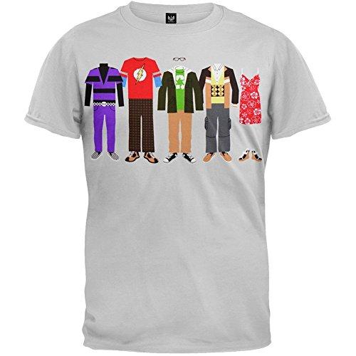 big-bang-theory-mens-wardrobe-line-up-t-shirt-small-grey
