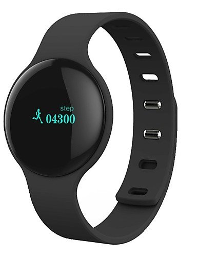 fengcai-hombre-mujer-reloj-smart-digitalled-pantalla-tactil-mando-a-distancia-calendario-alarma-cron