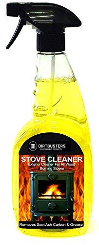 dirtbusters-estufa-limpiador-750-ml-para-la-limpieza-externa-para-eliminar-carbono-hollin-fresno
