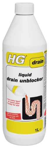 hg-liquid-drain-unblocker
