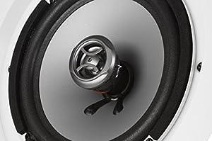 "VM Audio Shaker 6.5"" 175W 2 Way In Ceiling/Wall Surround Home Speaker (Single)"