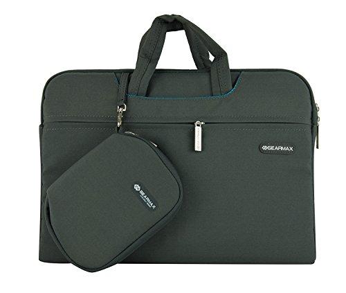 eimo-transformable-universal-133-pouces-sac-laptop-sleeve-cas-mallette-avec-sac-accessoire-pour-ordi