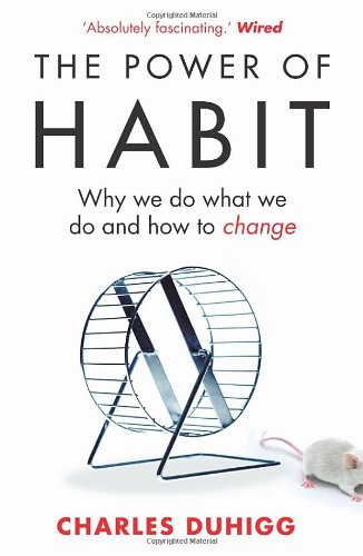 The Power of Habit - Malaysia Online Bookstore