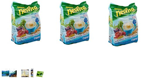 Mix Cereal With Formula front-1036510