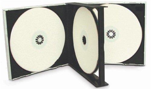 mediaxpo-brand-10-black-triple-3-disc-cd-jewel-case