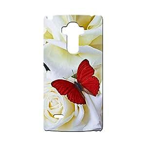 G-STAR Designer Printed Back case cover for OPPO F1 - G4406