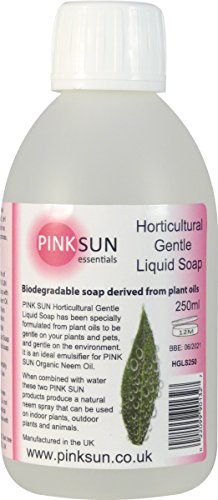 savon-horticole-250ml-aussi-disponible-en-1000ml-horticultural-gentle-liquid-soap-biodegradable-and-