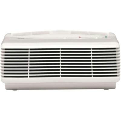 Cheap Hunter Fan HEPAtech 30027 Air Purifier (B1930027113)