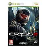 Crysis 2 - classics