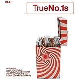 True No 1s (3 CD Set)