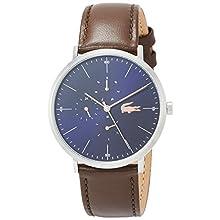 【クーポンで20%OFF】フレッシャーズ 海外ブランド腕時計がお買い得(3/29まで)