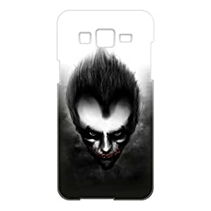 a AND b Designer Printed Mobile Back Cover / Back Case For Samsung Galaxy On5 (SG_ON5_3D_244)