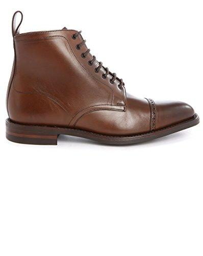 loake-boots-homme-boots-cuir-marron-hyde-pour-homme-uk-7