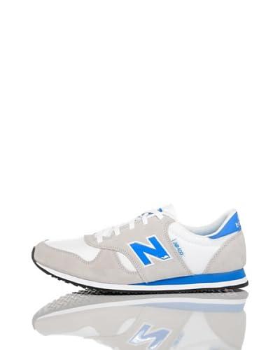 New Balance Sneaker Custom Classic M400