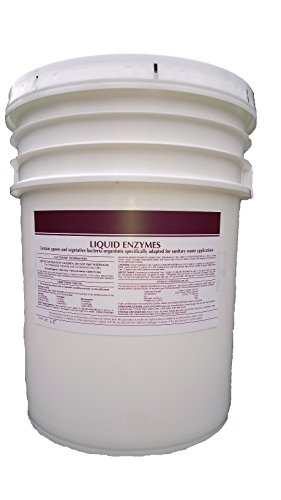 patriot-chemical-sales-5-gallon-pail-lift-station-degreaser-liquid-enzymes-industrial-strength