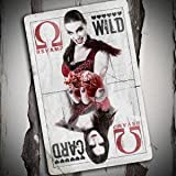 Wild Card by Belle Antique