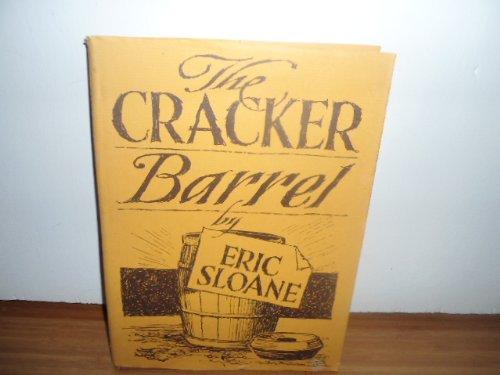 the-cracker-barrel