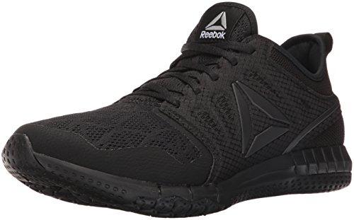 reebok-mens-zprint-3d-running-shoe-black-coal-10-m-us