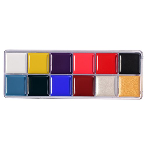 value-makers-12-flash-colors-professional-face-body-paint-oil-painting-make-up-set-cosmetic-case-mak