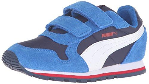 puma-st-runner-nl-v-ps-sneaker-little-kid-big-kid-peacoat-puma-white-115-m-us-little-kid