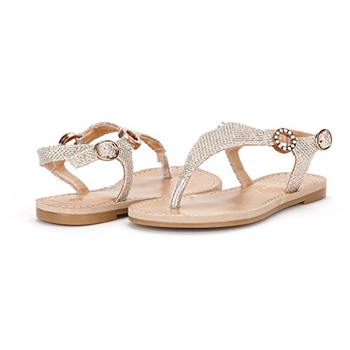 Girls Sandals Archives Shoes Shop
