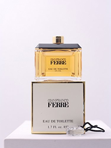 gianfranco-ferre-donna-classico-eau-de-toilette-ml50-no-vapo