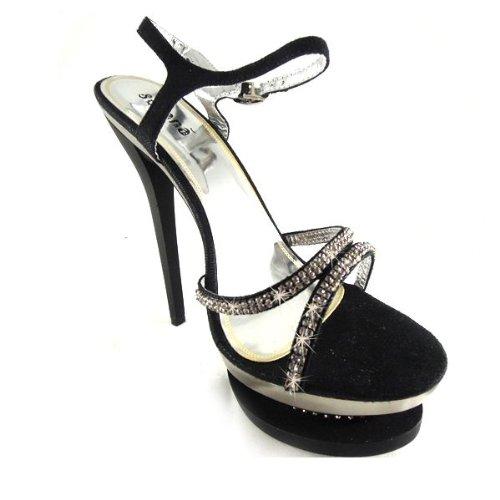 fashion-high-heels-pump-schuh-mit-glitzersteinen-schwarz-41