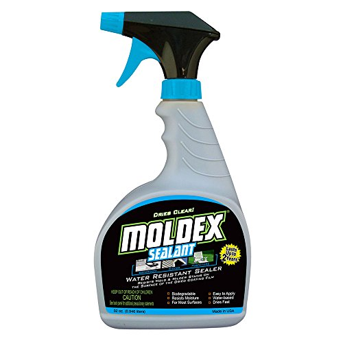 envirocare-corp-moldex-5210-protectant-trigger-spray-32-ounce-discontinued-by-manufacturer