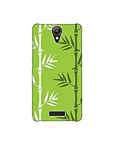 micromax unite 2 nkt03 (194) Mobile Case by Mott2 - Patterns & Ethnic