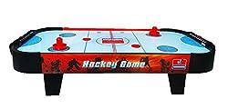 SahiBUY Ice Hockey Table Game 81.3cm (Multicolor)