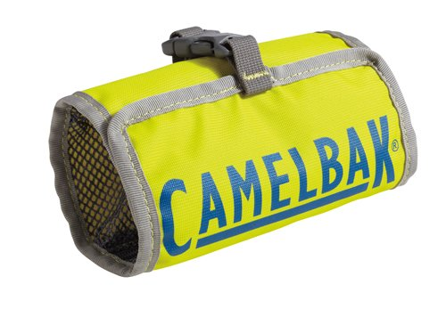 Best Deals! Camelbak Bike Tool Organizer Roll Lightweight Bag